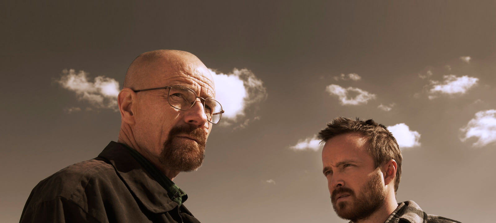 breaking bad realtà virtuale