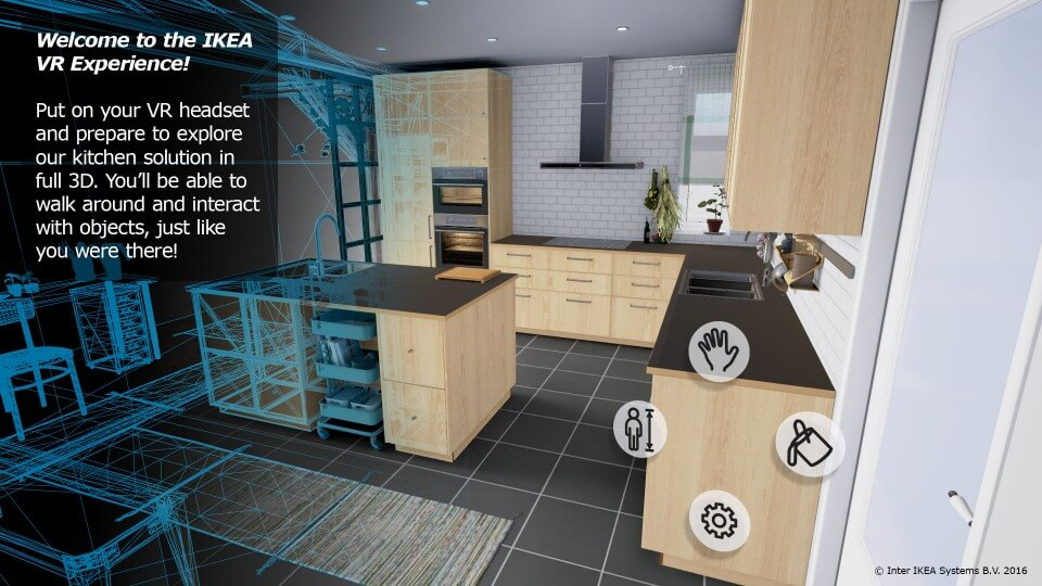 ikea vr experience steam